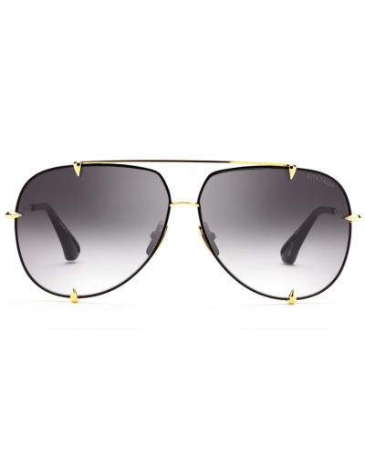 Dita Talon okulary