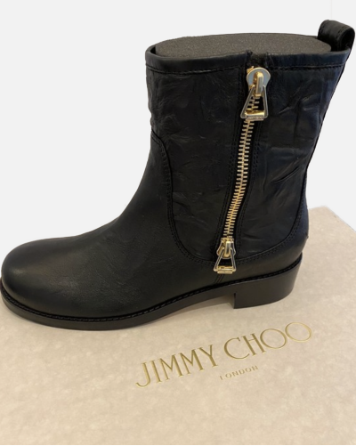 Jimmy Choo botki