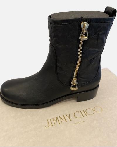 Jimmy Choo botki