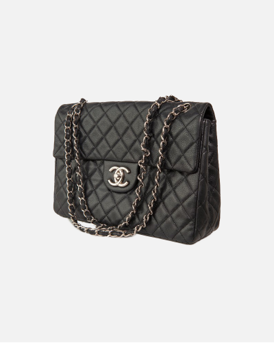 Chanel Vintage Classic