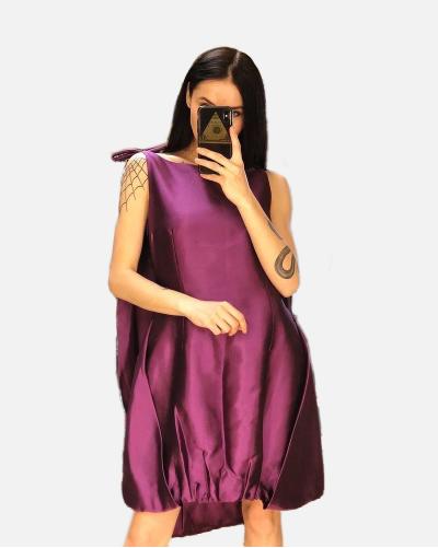 Moschino sukienka