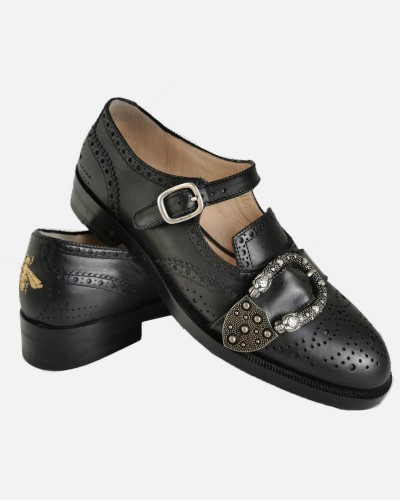 Gucci buty damskie