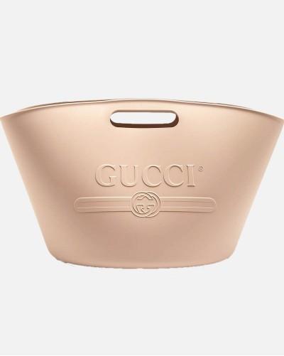 Gucci torba gumowa