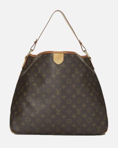 Louis Vuitton Delightful MM...