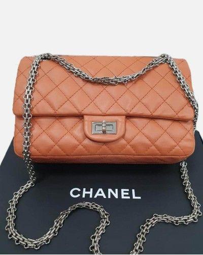 Chanel 2.55 Reissue 225