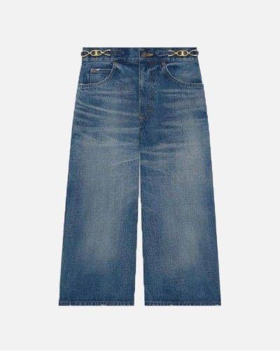 Celine spodnie