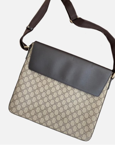 Gucci torba listonoszka