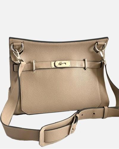 Hermès Jypsiere 34 bag