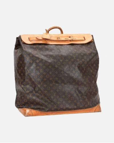 Louis Vuitton streamer bag