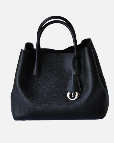Christian Dior Black...