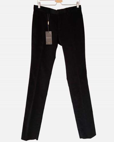 Gucci men trousers