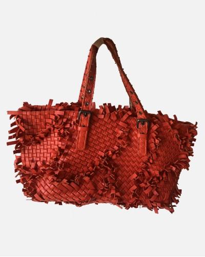 Bottega Veneta torba