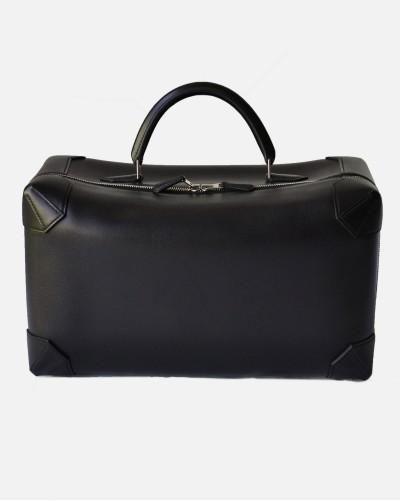 Hermès torba