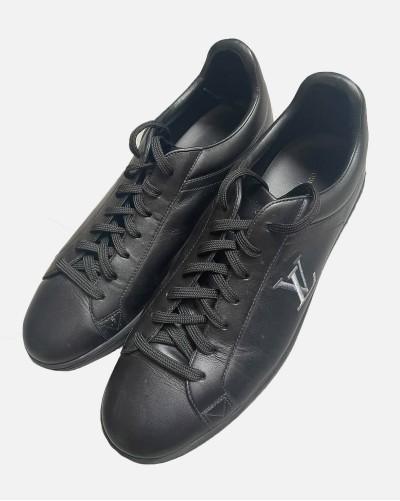 Louis Vuitton sneakersy