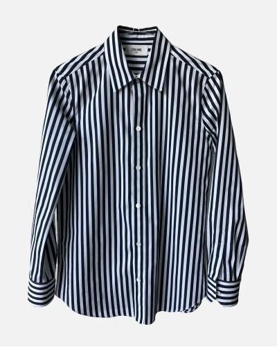 Celine koszula