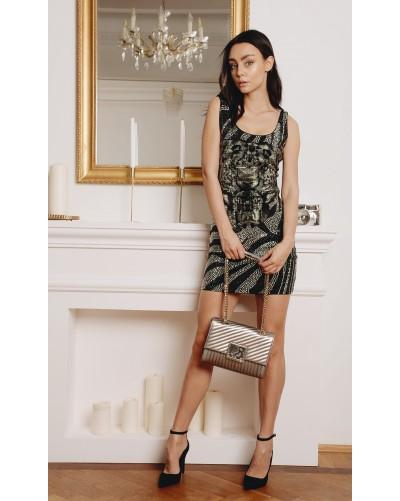 Philipp Plein sukienka