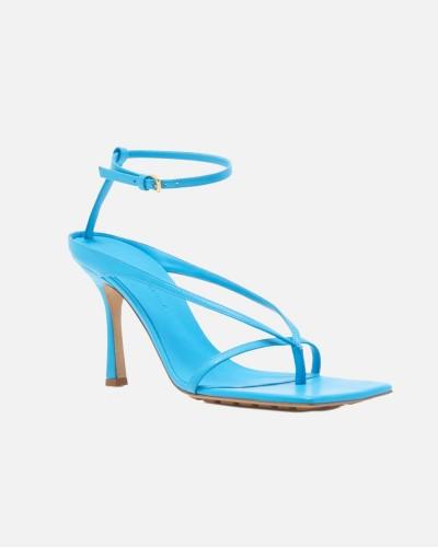 Bottega Veneta sandały