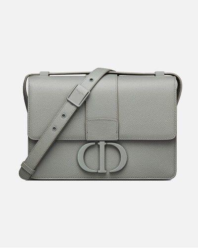 Dior 30 Montaigne