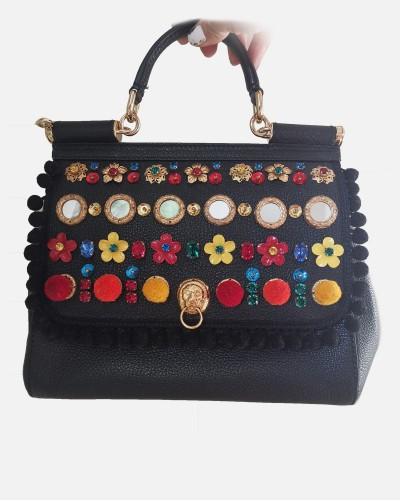 Dolce & Gabbana Miss Sicily...