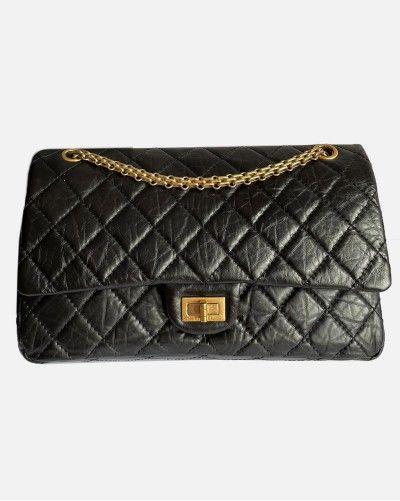Chanel 2.55 Reissue 226