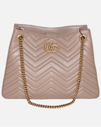 Gucci Marmont medium torba