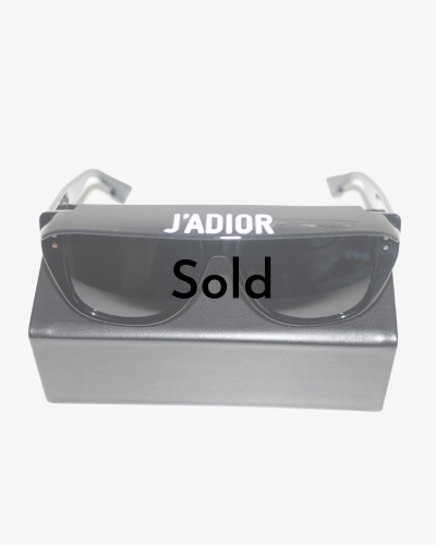 DiorClub2 sunglasses