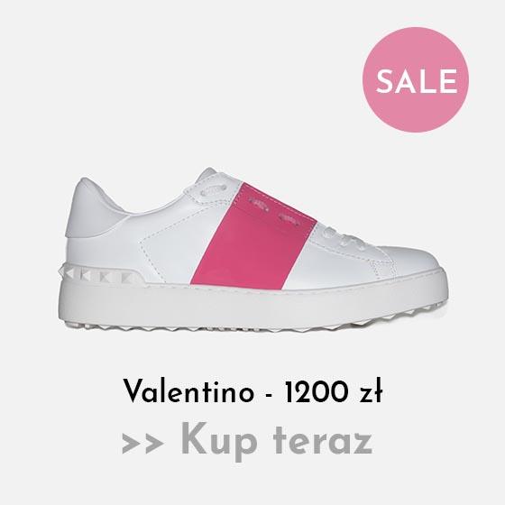 valentino open